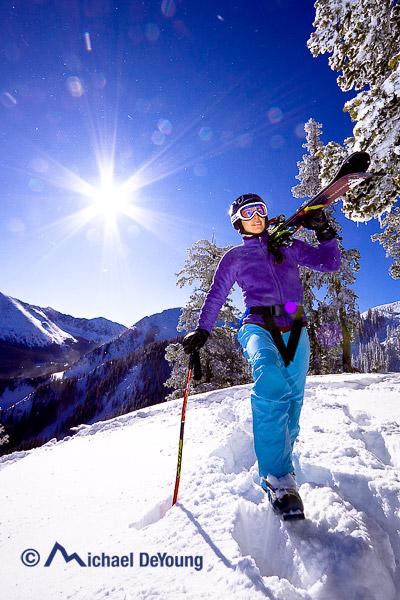 skier-hiking-taos-new-mexico