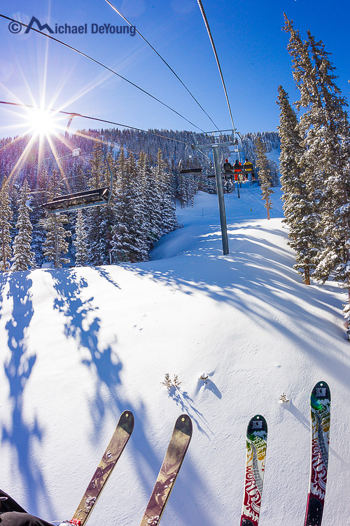 taos-chair-2-sun