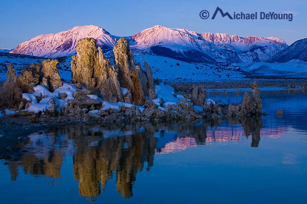 winter-mono-lake1