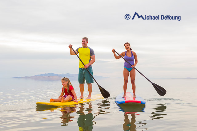 salt_lake_family_stand_up_paddle1