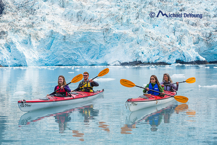 wo-couples-sea-kayaking-glacier-prince-william-sound-alaska