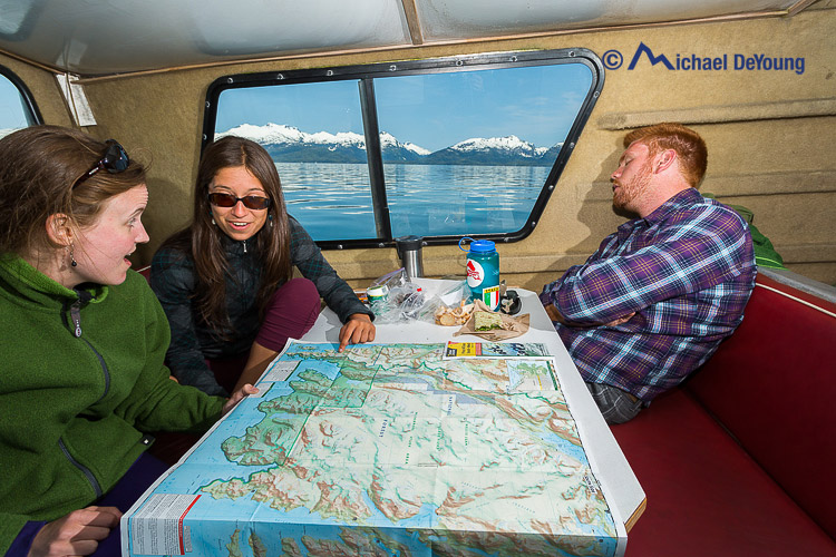 young-adults-adventure-boat-prince-william-sound-alaska