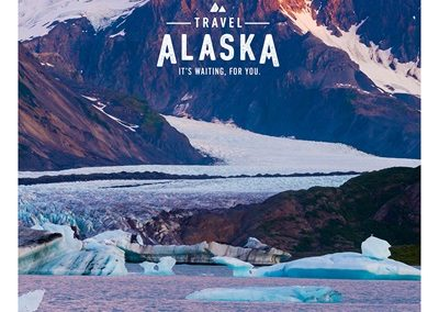 2019-Alaska-State-Vacation-Planner