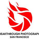 Breakthrough Photography is a filter research and manufacturing company that designs, manufactures and sells the worlds sharpest and most color neutral ND, UV and CPL filters
