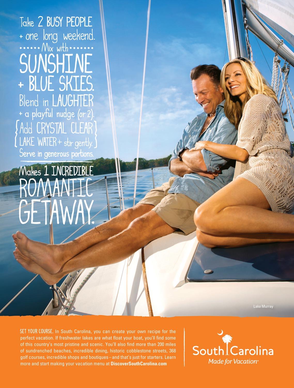 South_Carolina_Sailing