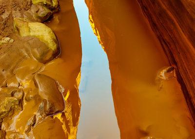 Utah-Canyon-Landscapes-_I6A7010
